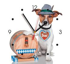 Pendules De Cuisine Originales by Horloge Murale Design Et Originale Maison Ludique