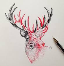 drawing pencil creative sketches drawings by italian facebook