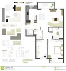 amazing floor plan elements photos flooring u0026 area rugs home