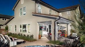 hayden homes floor plans residence 3x hayden floor plan in canteridge at harmony grove