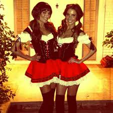 red riding hood spirit halloween celebrity costumes halloween 2013 11 jpg