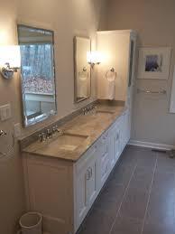kitchen better kitchens and baths richmond va decor modern on