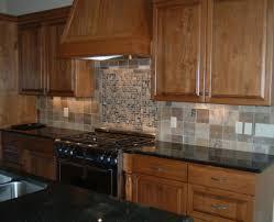 before u0026 afters granite countertops charlotte nc