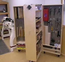 104 best shop storage images on pinterest garage storage