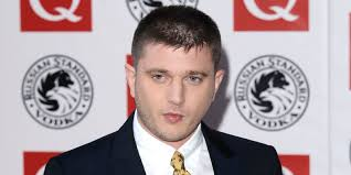 plan b remember plan b the rapper looks unrecognisable at comeback