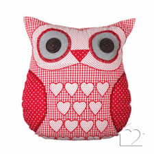 Bedroom Furniture Listers Owl Cushion 17 00 A Fantastic Range Of Owl Cushion From