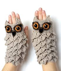 Owl Lovers by 24 Creative Gift Ideas For Bird Lovers