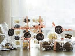 edible wedding favors edible wedding favor ideas