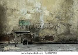 The Chair Factory Chair Abandoned Factory Stock Images Royalty Free Images