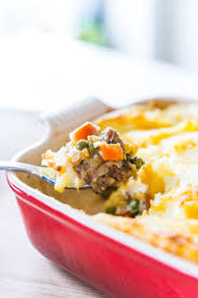 100 pioneer thanksgiving recipes corn casserole