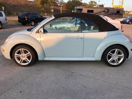 new volkswagen beetle convertible car shipping rates u0026 services volkswagen beetle