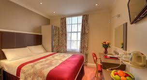 Comfort Inn St George Comfort Inn Buckingham Palace Road