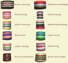ribbon belts shopping at our grosgrain ribbon belt company belts by design