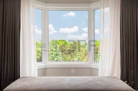 Two Different Colored Curtains Curtains Images U0026 Stock Pictures Royalty Free Curtains Photos And