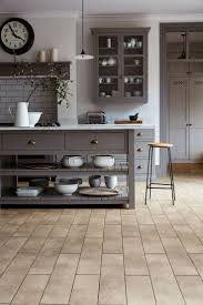 kitchen floor ideas pinterest 9 best kitchen flooring inspiration images on pinterest kitchen