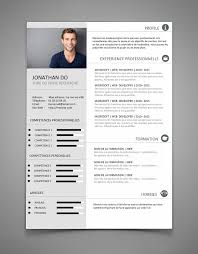 best 25 cv format ideas on pinterest cv template resume cv and