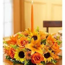 thanksgiving flowers a whole bunch flower market burlington ma