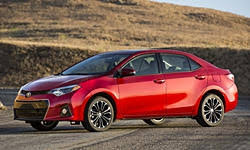toyota problems toyota corolla problems at truedelta repair charts by year