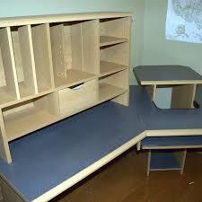 O Sullivan Corner Computer Desk Best Corner Computer Desk For Sale In Waco Texas For 2017