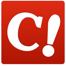 celebration cinema media resources logos