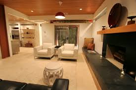 Home Decorating Program Interior Design Architecture Architectural Firms Lighting History