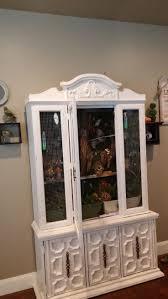 20 best bird cage images on pinterest bird aviary bird cages