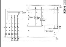 diagrams 1360960 2012 buick enclave wiring diagram u2013 buick