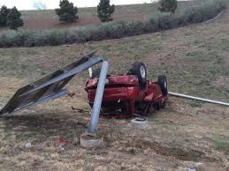 Seeking Csfd Pd Seeks 2 After Stolen Suv Involved In Crash
