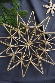 kreative ideen diy 837 best diy deco kreative ideen weihnachten images