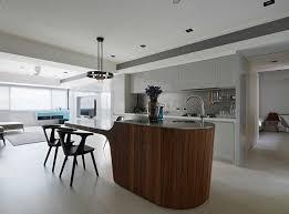 7 kitchen island 7 kitchen islands that include seating contemporist