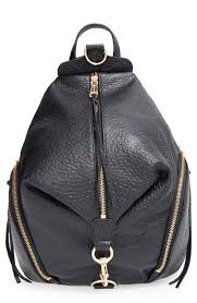 women u0027s leather genuine backpacks free shipping nordstrom