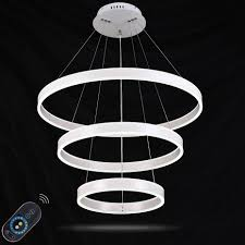 Modern Hanging Lights by Contemporary Hanging Lamps Promotion Shop For Promotional