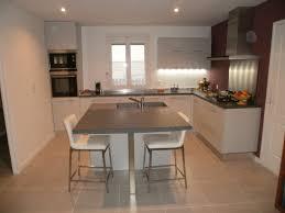 casserolier cuisine meuble cuisine casserolier meuble de cuisine bas blanc tiroirs