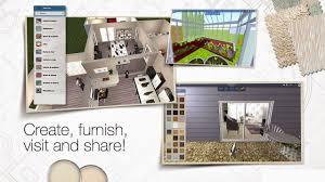 home design application home design 3d mod full version apk android game u0026 application