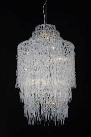 Tiffany Chandelier Lamps Chandelier Chandelier Lamp Shades Glass Chandelier Shades Light