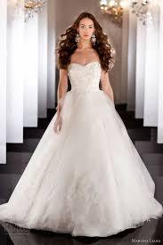 wedding dress style styles of wedding dresses wedding corners