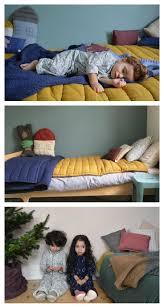 bedding set toddler christmas bedding smile twin bedding sets