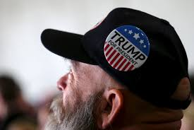 How Many Houses Does Trump Own by Can Trump Win The General Election Without Minority Voters Pbs