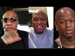 birdman says he removing face tattoos u0026 grill this comes after