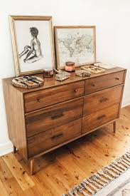 Bedroom Dresser Bedroom Dresser Top Decor Livvyland Fashion And Style
