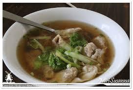 comment poser un 騅ier de cuisine 17返馬 20170727 同學會gathering 寫在鬱金香的國度mirisusanna
