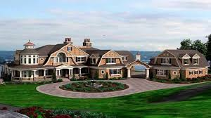 luxury craftsman style home plans uncategorized large craftsman house plan surprising for lovely