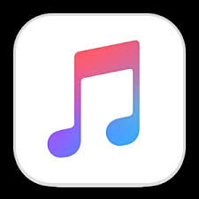 apple music apple music official apple support