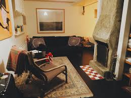 interior of homes iceland homes a peek inside eccentric icelandic houses whatever
