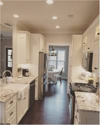 ideas for galley kitchens awesome galley kitchen design ideas kitchen layout planner galley