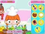 jeu de cuisine gratuit de jeu cuisine de gratuit sur jeux com