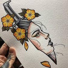 367 best pinups images on pinterest tattoo ideas design tattoos