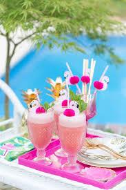 102 best flamingo party inspiration images on pinterest flamingo