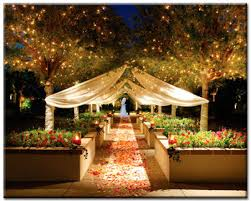 wedding places in vegas best images collections hd for gadget