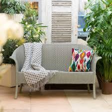 loom sofa buy lloyd loom classic sofas genuine lloyd loom furniture